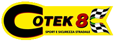 Cotek8